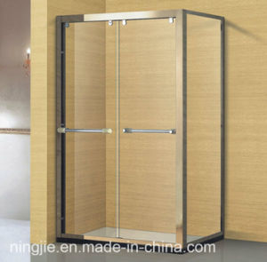 Luxury Style Bathroom Shower Enclosure (A-8948) pictures & photos
