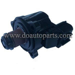 Idle Air Control Valve 18137-52D00 for Suzuki Grand Vitara pictures & photos