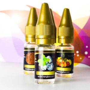 Tpd Best Selling E Liquid, E-Liquid, Eliquids pictures & photos
