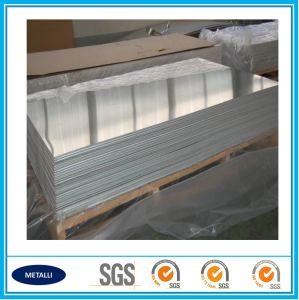 4343 & 3003 & 4343 Aluminum Cladding Plate pictures & photos