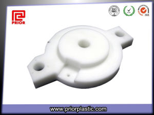 Acetal Machined Part Made with High Tolerance pictures & photos