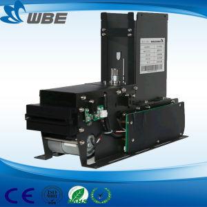 Card Vending Machine Wbcm-7300 pictures & photos