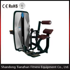 Weight Stack Fitness Machines/Back Extensions for Gyms pictures & photos