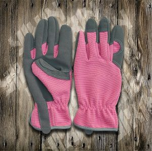 Cheap Glove-Gloves-Working Glove-Safety Glove-Protected Glove-Labor Glove pictures & photos