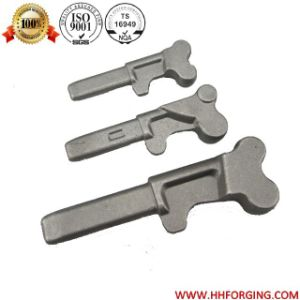 Top Quality Closed Die Forged Professional Tools pictures & photos