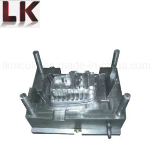 Single Cavity Die Casting Mould for Aluminum Products