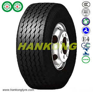 385/65r22.5 Wheels Trailer Tyre TBR Tyre Radial Truck Tyre pictures & photos