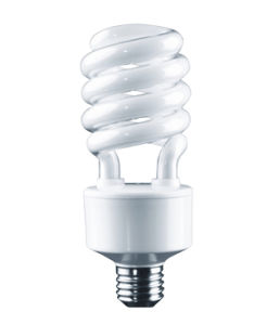 High Power 105W Full Spiral Energy Saving Lamp with Cheap Price (BNF-FS) pictures & photos