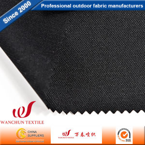 Polyester DTY 600dx600d 76t Oxford Fabric for Bag Luggage Tent pictures & photos