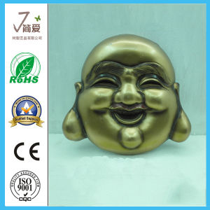 Polyresin Craft Hotsell Chinese Buddha for Home Decoration pictures & photos