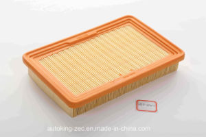 Air Filter for Hyundai, (28113-22051) , Autoparts pictures & photos