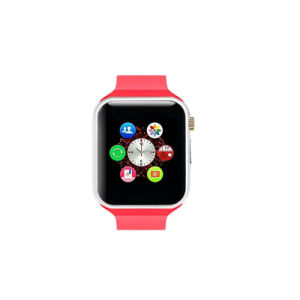 2015 Hot Sale Smart Watch with Mobile Phone (K9) pictures & photos