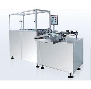 Qck Ultrasonic Washing Machine for Pharma Grade pictures & photos
