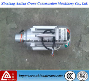 External Type Electric Concrete Vibration Motor pictures & photos