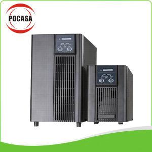 Computer UPS Power Supply 1000va 2000va 3000va UPS
