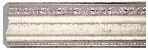 Hot Sale PS Decoration Cornice Moulding 1127# pictures & photos