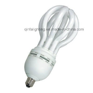 65W Lotus Energy Saving Lamp