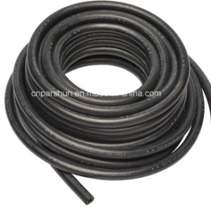 DOT Air Brake Hose for America Market pictures & photos