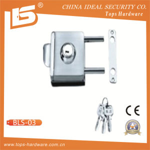 High Quality Glass Door Central Locks pictures & photos