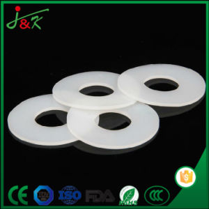 Silicone Rubber Gasket O Ring Seal for Oster Blender pictures & photos