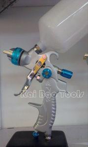 Air Power Spray Gun HVLP Painting Tools pictures & photos
