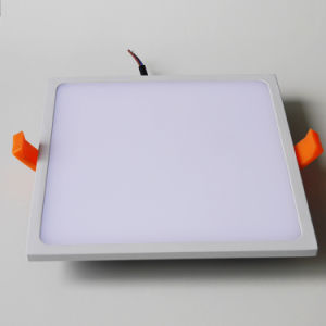 SMD2835 LED Panel Light LED Lighting Panel 22W LED Panel pictures & photos