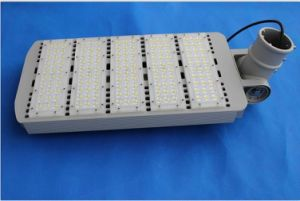 Cheaper Price Complete Waterproof Module 150W LED Street Light Retrofit pictures & photos