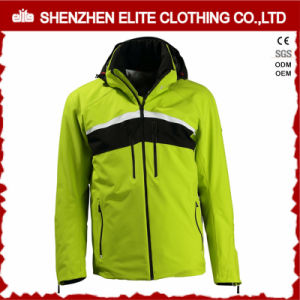 Winter Outdoor Men Softshell Hunting Clothes pictures & photos