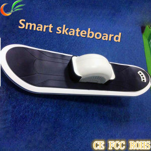 6.5 Inch Electric Skateboard One Wheel Skateboard Scooter 2016 pictures & photos