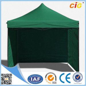Popular 3X3 Aluminium Gazebo Tent for Beach pictures & photos