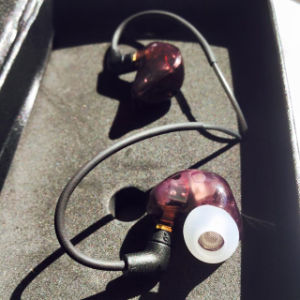 Dynamic in Ear Headphone