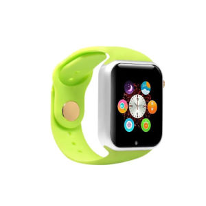 2015 Hot Sale Smart Watch with Mobile Phone (K9)