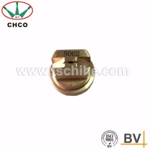 Brass Spare Parts Made in China pictures & photos