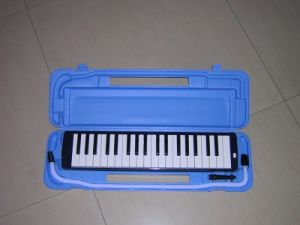 32 Key Melodica for Students pictures & photos