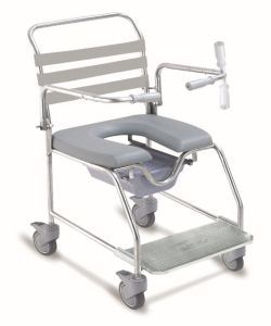 Commode Chair (SK-CW329) pictures & photos