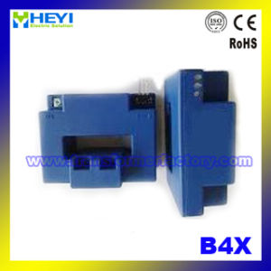 (B4X) Closed Loop Mode Hall Effect Current Sensor for Welding Machine pictures & photos