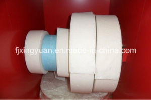 High Quality Airlaid Paper for Sanitary Pads