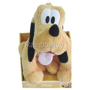Disney Plush and Stuffed Animal for Children