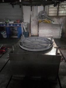 SMC Composite Manhole Cover pictures & photos