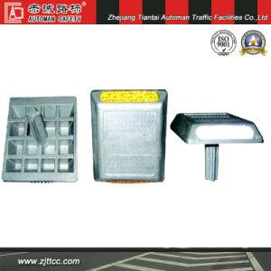 Aluminium Road Safety Stud (CC-ALS02) pictures & photos