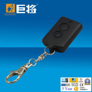Auto RF Remote Control (JJ-RC-3E4) pictures & photos