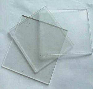 Super White PV Glass, Solar PV Glass, Extra Clear Glass, Ultra Clear Glass, Low Iron Pattern Glass, Extra Clear Mistilte Glass