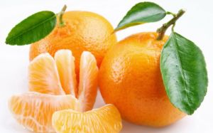 2017 Chinese Fresh Sweet Orange pictures & photos