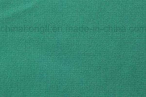 TTR Fabric, Polyester Rayon Spandex Fabric, Core-Spun Yarn, 205GSM pictures & photos