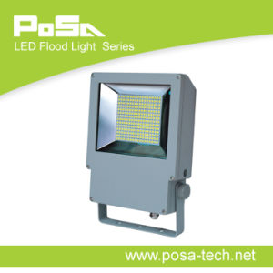 LED Flood Light (PS-FL-LED021)