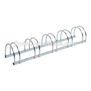 Bike Rack, Bike Plant Stand pictures & photos