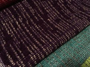 Chenille Fabric (IPD42) pictures & photos