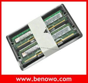 39M5785, 2GB (2x1GB) FBD- DIMM 240pin DDR II 667MHz PC2-5300 CL4 Fully Buffered ECC Chipkill Server Memory for IBM Server