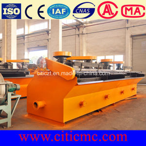 Flotation Machine for Mining Industry pictures & photos