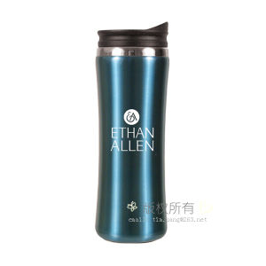 Stainless Steel Contigo Travel Mug pictures & photos